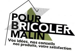 Pour Bricoler Malin